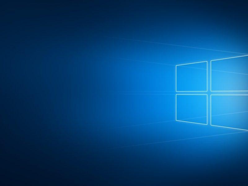 Windows 10 kopen? Onmisbare tips voor de perfecte aankoop