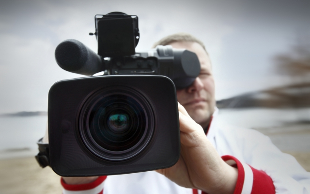 Voordelen van een bedrijfsvideo